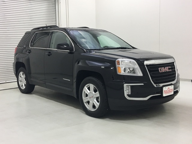 large car reviews image featured review autotrader new terrain gmc